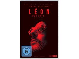 Leon Der Profi Director s Cut Digital Remastered
