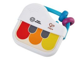 Hape baby Einstein Mini Touch Klavier