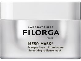 FILORGA Meso Mask Intense Anti Falten