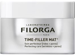FILORGA Time Filler mattierende Anti Ageing