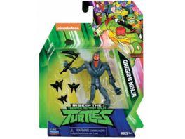 Jazwares Rise Of The Teenage Mutant Ninja Turtles Origami Ninja Basic Action Figur
