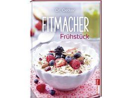 Fitmacher Fruehstueck