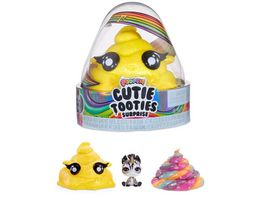 Poopsie Slime Surprise Cutie Tooties Serie 2