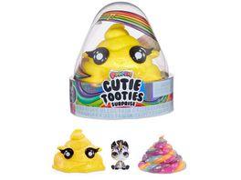 Poopsie Slime Surprise Cutie Tooties Serie 2