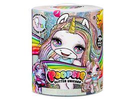 Poopsie Slime Surprise Glitter Unicorn