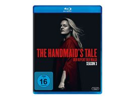The Handmaid s Tale Season 3 4 BRs