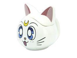 Sailor Moon Artemis 3D Tasse 350ml