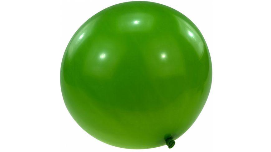 Amscan - Riesenballon, 1 Stück