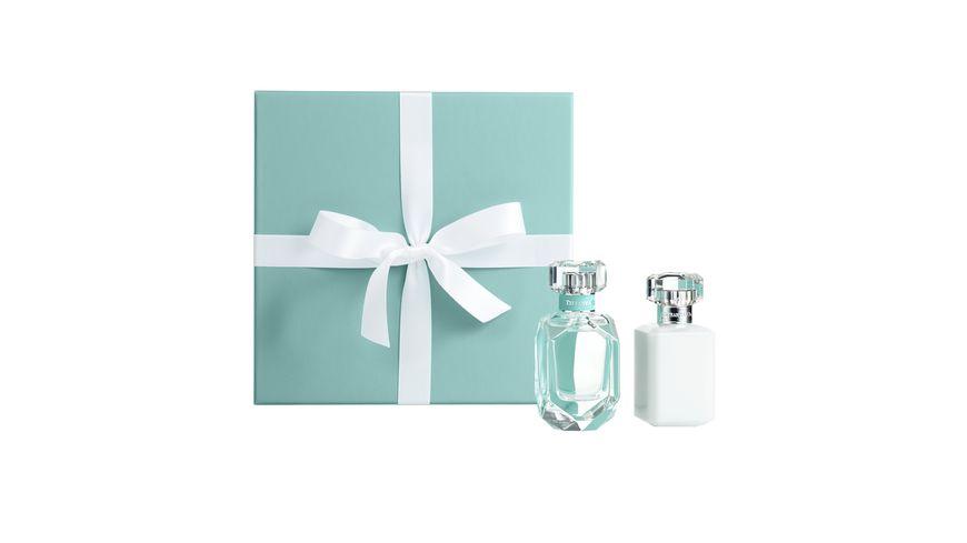 TIFFANY CO Signature Eau de Parfum Geschenkset