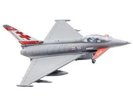 Revell 6452 Build Play Eurofighter Typhoon