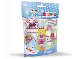 CRAZE Splash Beadys Starter Bag Princess