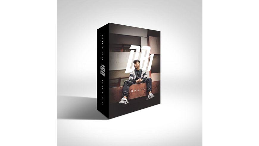 DB1 Box