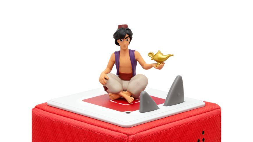 tonies Hoerfigur fuer die Toniebox Disney Aladdin