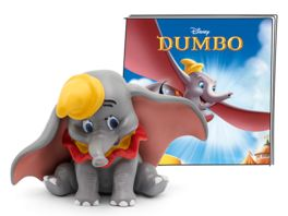tonies Hoerfigur fuer die Toniebox Disney Dumbo