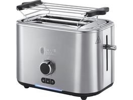 Russell Hobbs Velocity Toaster 24140 56