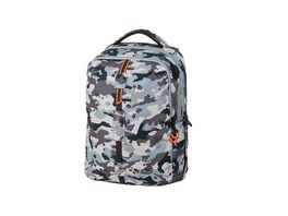 WALKER ELITE Rucksack Wizzard Camouflage