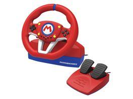 Mario Kart Racing Wheel Lenkrad Pro MINI