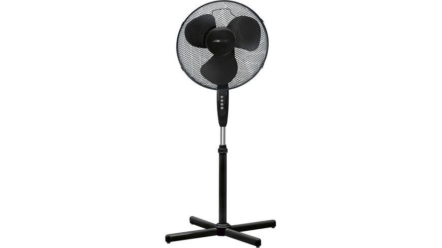 CLATRONIC Stand Ventilator VL 3603 S