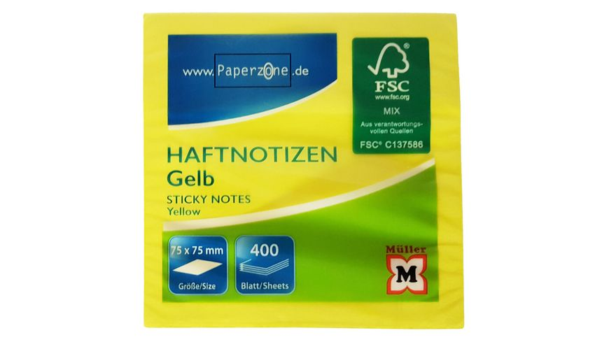 PopGrip Prem Confetti Copper