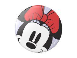 PopSockets PopGrip Peekaboo Minnie
