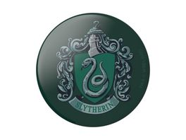 PopSockets PopGrip Slytherin