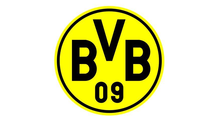 PopGrip BVB