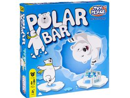 Mueller Toy Place Polar Baer