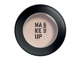 MAKE UP FACTORY Single Eye Shadow