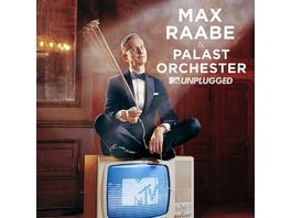 Max Raabe MTV Unplugged