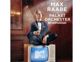 Max Raabe MTV Unplugged