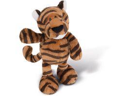 NICI Tiger Balikou 20cm Schlenker