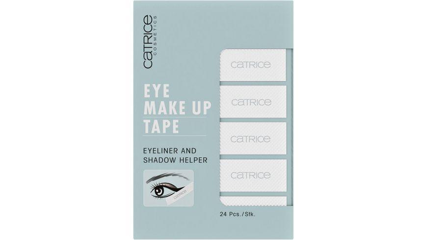 Catrice Eye Make Up Tape