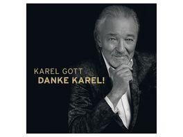 Danke Karel