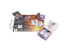 FLASH THE MAGIC ALBUM LIMITED DELUXE EDITION