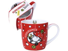 sheepworld Glueckstasse Gluecksbringer