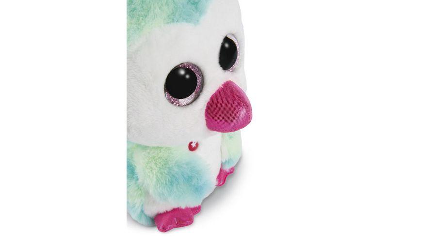 NICI Glubschis Schlenker Pinguin Yoniko 23cm