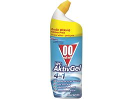 00 null null WC AktivGel 4in1 Cool Arctic
