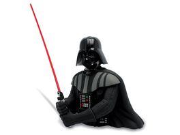 Star Wars Darth Vader Spardose