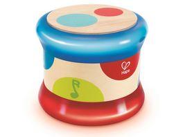 Hape E0333 Baby Trommel