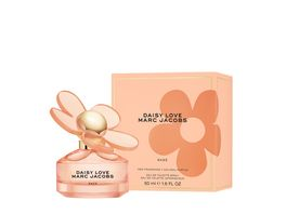Marc Jacobs Daisy Love Dazed Eau de Toilette