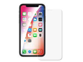 Xlayer Schutzfolie Displayschutz Glass 3D Curved iPhone XS Max Clear