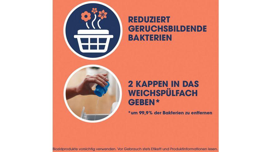SAGROTAN Waesche Hygienespueler Frisch
