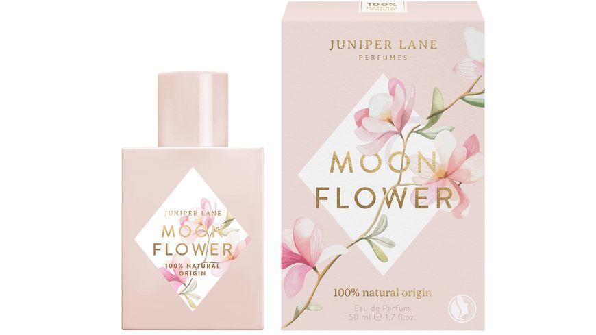 Juniper Lane Moonflower Eau de Parfum