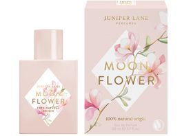 Juniper Lane Moonflower Eau de Parfum