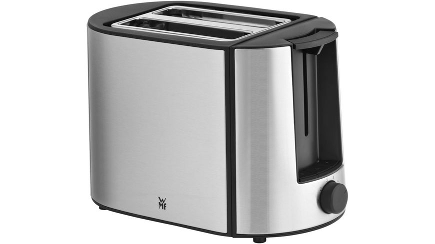 WMF Toaster Bueno Pro