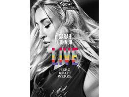 Herz Kraft Werke Live DVD