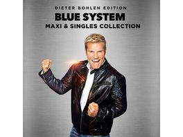 Maxi Singles Collection