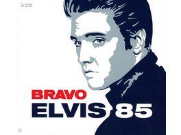 Elvis 85