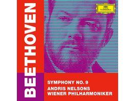 Beethoven Sinfonie 9