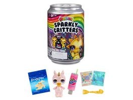 Poopsie Sparkly Critters Drop 2